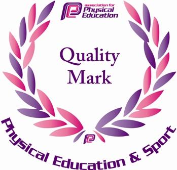 pe-quality-mark