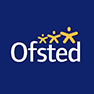 tottenhall-ofsted-logo